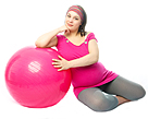 Fitness during pregnancy can be very beneficial.